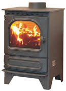 dunsley eco stoves
