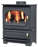highlander stoves